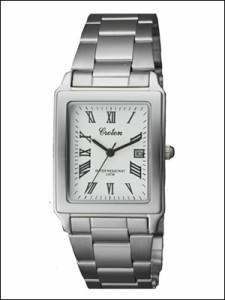 【送料無料】CROTON クロトン 腕時計 RT-158M-C メンズ