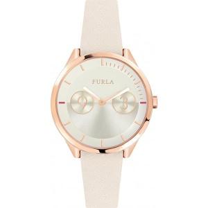 4688b48e3af5 【並行輸入品】FURLA フルラ 腕時計 R4251102542 レディース METROPOLIS メトロポリス クオーツ