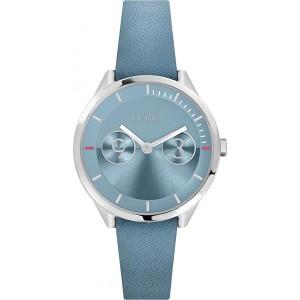 25834512c600 【並行輸入品】FURLA フルラ 腕時計 R4251102544 レディース METROPOLIS メトロポリス クオーツ