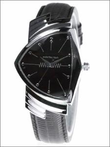 HAMILTON ハミルトン 腕時計 H24411732 メンズ VENTURA ベンチュラ