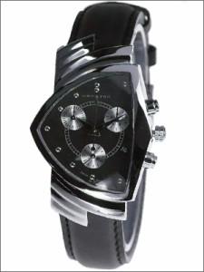 HAMILTON ハミルトン 腕時計 H24412732 メンズ VENTURA ベンチュラ