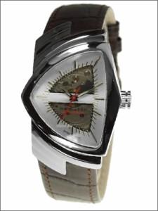 HAMILTON ハミルトン 腕時計 H24515551 メンズ VENTURA ベンチュラ オート