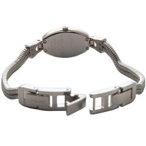 HAMILTON ハミルトン 腕時計 H31111183 レディース AMERICAN CLASSIC ビンテージ REPLICA レプリカ