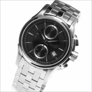 HAMILTON ハミルトン 腕時計 H32616133 メンズ Jazzmaster Auto Chrono オートクロノ 自動巻き