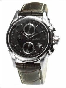 HAMILTON ハミルトン 腕時計 H32616533 メンズ ジャズマスター オート