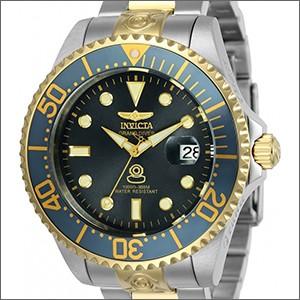 890ceae861 メンズ インヴィクタ 腕時計 INVICTA 13712 グランドダイバー 自動巻き ホワイト