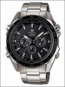 CASIO カシオ 腕時計 EQW-T610DB-1AJF メンズ EDIFICE エディフィス ソーラー電波