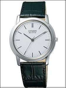 シチズン 腕時計 SID66-5191 メンズ ペアウォッチ STILETTO ステレット エコ・ドライブ