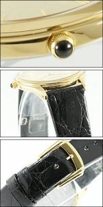 SEIKO セイコー 腕時計 SACM150 メンズ ペアウォッチ DOLCE&EXCELINE ドルチェ&エクセリーヌ