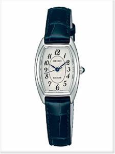 SEIKO セイコー 腕時計 SWDB063 レディース DOLCE&EXCELINE ドルチェ&エクセリーヌ