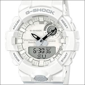 697fc82320 海外CASIO 海外カシオ 腕時計 GBA-800-7A メンズ G-SHOCK ジーショック