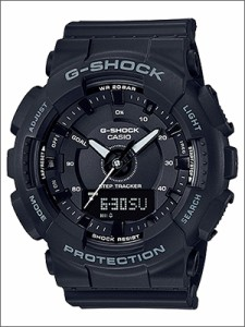海外CASIO 海外カシオ 腕時計 GMA-S130-1A メンズ G-SHOCK ジーショック Sシリーズ クオーツ