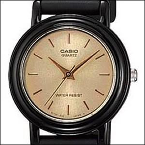 【レビューを書いてメール便送料無料】【箱無し】海外CASIO 海外カシオ 腕時計 LQ-139EMV-9ALDF LQ-139EMV-9A レディース BASIC ベーシッ