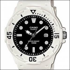 【レビューを書いてメール便送料無料】【箱無し】海外CASIO 海外カシオ 腕時計 LRW-200H-1E レディース sports スポーツ