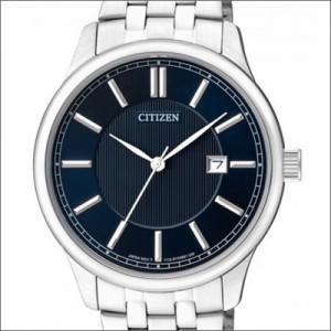 b0e9f2e370 海外CITIZEN 海外シチズン 腕時計 BI1050-56L メンズ クオーツ
