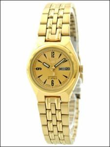 海外SEIKO 海外セイコー 腕時計 SYMA24J1 SYMA24J レディース SEIKO 5 セイコーファイブ