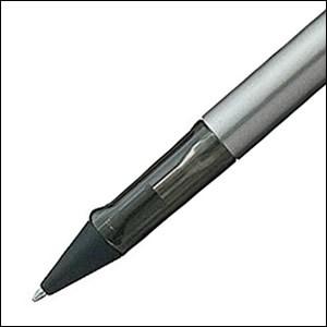 LAMY ラミー 筆記具L226 AL-star アルスター グラファイト ボールペン