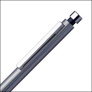 LAMY ラミー 筆記具L253 CP1 プラチナコート ボールペン