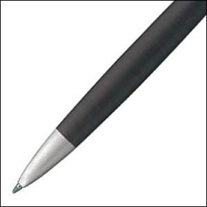 LAMY ラミー 筆記具L401 4色ボールペン