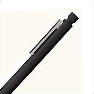 LAMY ラミー 筆記具L656 ツインペン