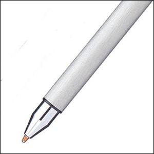 LAMY ラミー 筆記具L759 トライペン