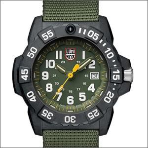 148600c641 LUMINOX ルミノックス 腕時計 3517 メンズ NAVY SEAL ネイビーシールズ クオーツ