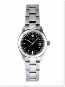 SWISS MILITARY 腕時計 スイスミリタリー 時計 ML101ペアウォッチ レディース ELEGANT エレガント