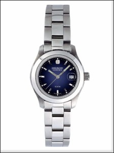 SWISS MILITARY 腕時計 スイスミリタリー 時計 ML103ペアウォッチ レディース ELEGANT エレガント