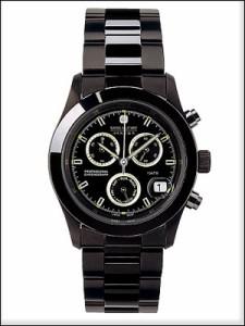 SWISS MILITARY 腕時計 スイスミリタリー 時計 ML247 メンズ ELEGANT CHORONO エレガントクロノグラフ