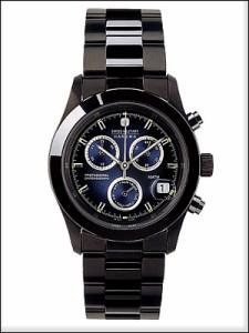 SWISS MILITARY 腕時計 スイスミリタリー 時計 ML248 メンズ ELEGANT CHORONO エレガントクロノグラフ