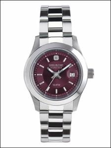 SWISS MILITARY スイスミリタリー 腕時計 ML-310 レディース ELEGANT PREMIUM エレガントプレミアム