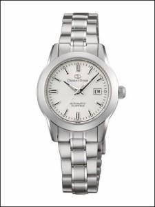 ORIENT オリエント 腕時計 WZ0391NR レディース Classic クラシック