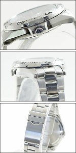 Q&Q キュー&キュー 腕時計 H018-202 メンズ ソーラー