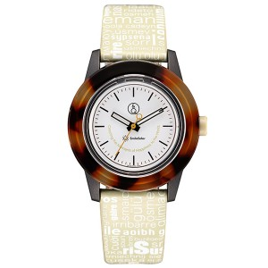2e2413d85e 【正規品】Q&Q Smile Solar キューアンドキュー スマイルソーラー Series 007 腕時計 シチズン