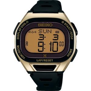 847fe658ea 【正規品】SEIKO セイコー 腕時計 SBEF050 メンズ PROSPEX プロスペックス ソーラー