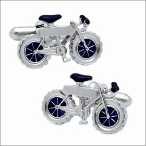 SWANK スワンク C0042 C0042 自転車型カフス
