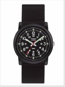 TIMEX 腕時計 タイメックス 時計 T18581 Outdoor Camper 2008年新作