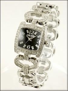 FOLLI FOLLIE 腕時計 フォリフォリ 時計 WF5T120BPA レディース
