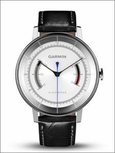 GARMIN ガーミン 腕時計 010-01597-32 ユニセックス vivomove ヴィボムーブ Cosmopolitan コスモポリタン