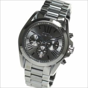 腕時計 マイケルコース MK6585時計 MICHAEL KORS ホワイト レディース ユニセックス メンズ