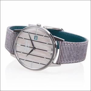 WATCHMAKER MILANO ウォッチメーカーミラノ 腕時計 WM.AWE.01 メンズ レディース ユニセックス AMBROGIO WEEK END アンブロジオ ウィーク