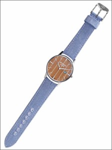 WATCHMAKER MILANO ウォッチメーカーミラノ 腕時計 WM.AWE.02 メンズ レディース ユニセックス AMBROGIO WEEK END アンブロジオ ウィーク