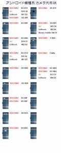 ARC-DESIGN アンドロイド機種専用 手帳型 スマホケース 80244-bl フリップ ブックレット ダイヤリー インテリアデザイン ダマスク柄 山吹