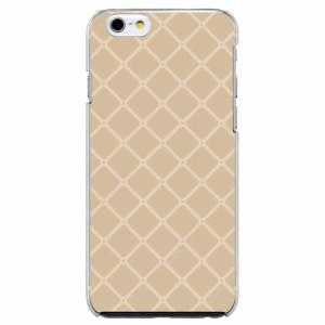 iPhone5S機種専用 スマホケース ARCデザイン 30185 ダイアゴナル かわいい スマホカバー iPhone iPod