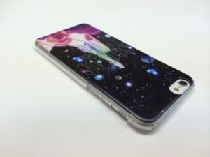 ARCオリジナル デザイン アンドロイド機種専用 スマホケース 30184 ダイアゴナル ブラウン かわいい スマホカバー android Xperia AQUOS