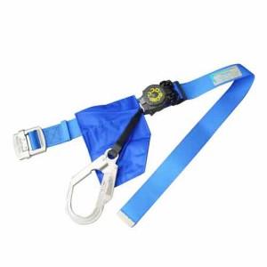 安全帯 リコライト/タイタン/保護具/安全帯ロープ式/RA503A−SB