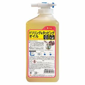 油 機械用油