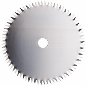 丸のこぎり 木工用ブレード 85mm