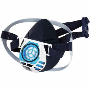 防毒マスク/SK11/保護具/防毒マスク/M−300S