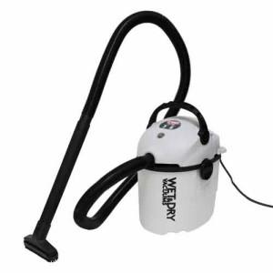 乾湿両用掃除機10L/E−Value/DIY用電動工具/清掃/EVC−100P